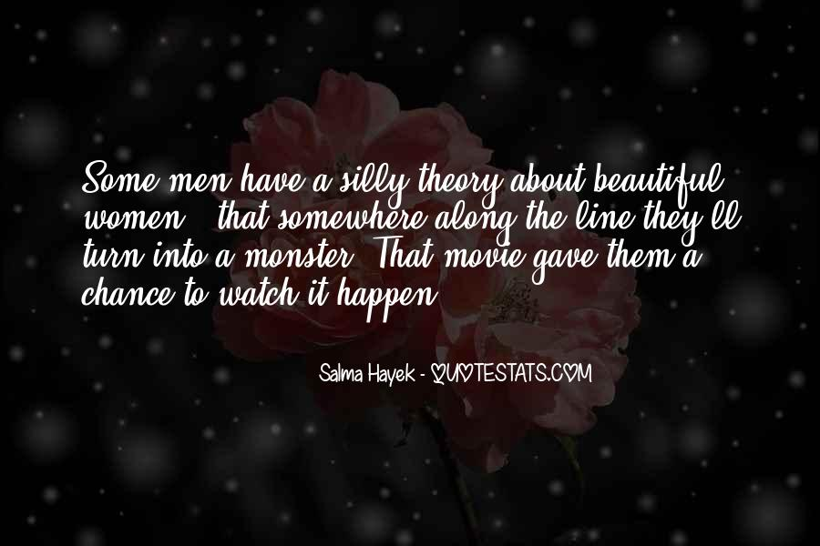Most Beautiful One Line Quotes #555486