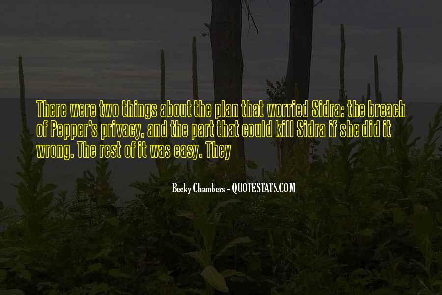 Most Cringe Worthy Quotes #109407