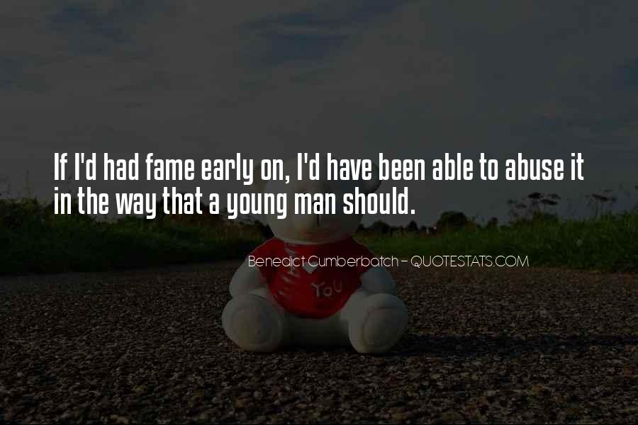 Most Eligible Bachelor Quotes #1022