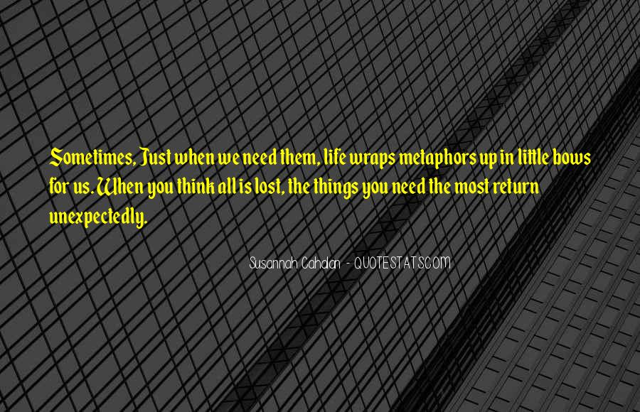 Most Famous Strategy Quotes #1225529