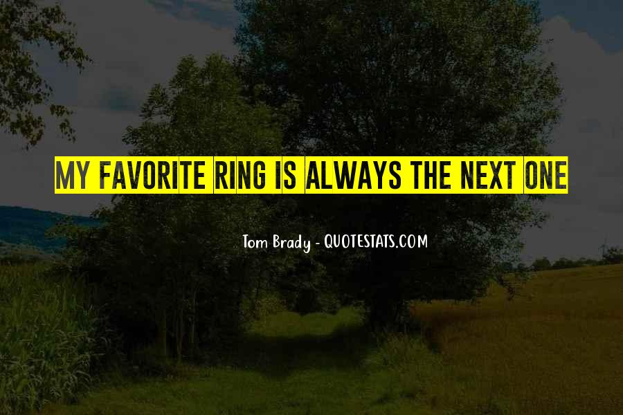 Most Favorite Inspirational Quotes #1122492