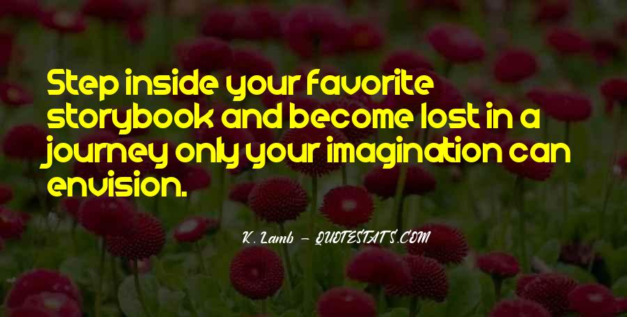 Most Favorite Inspirational Quotes #1122994