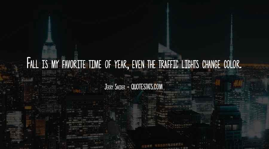 Most Favorite Inspirational Quotes #1220031