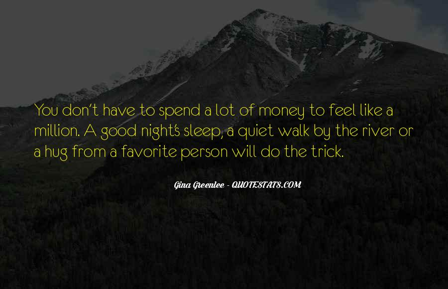 Most Favorite Inspirational Quotes #397580