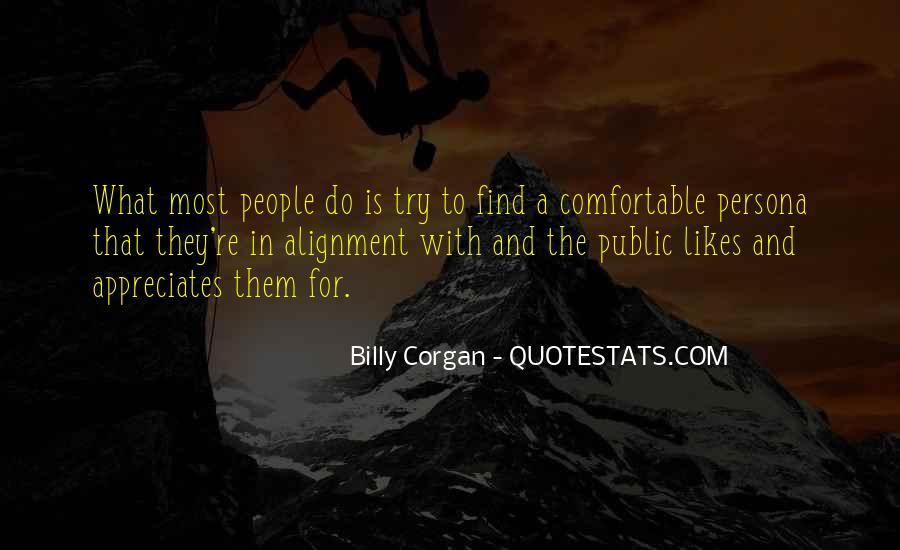 Most Likes Quotes #1594262