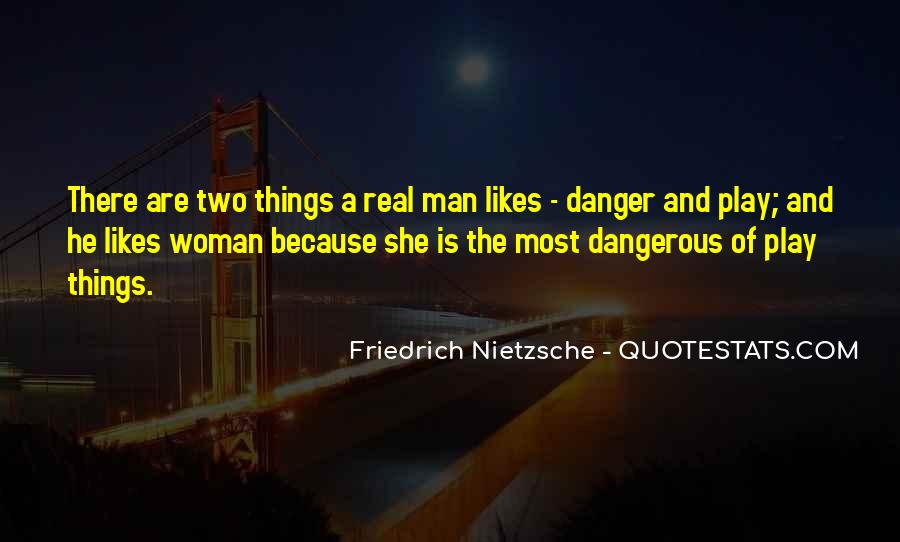 Most Likes Quotes #248606