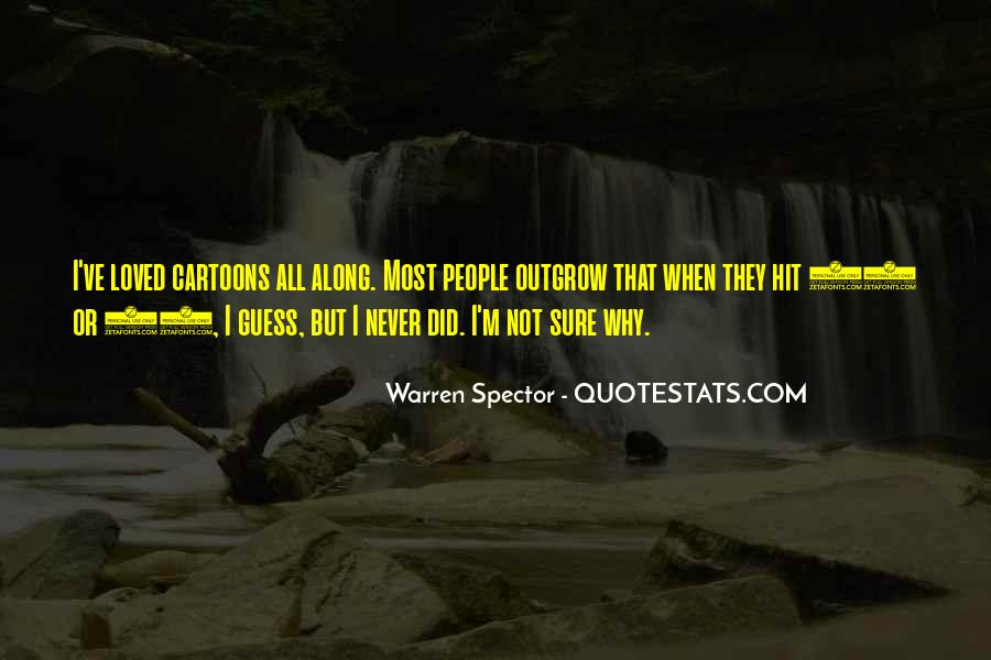 Most Loved Quotes #116378