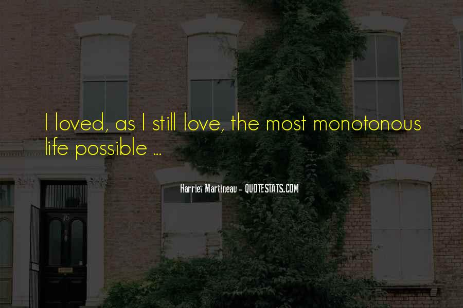 Most Loved Quotes #12084