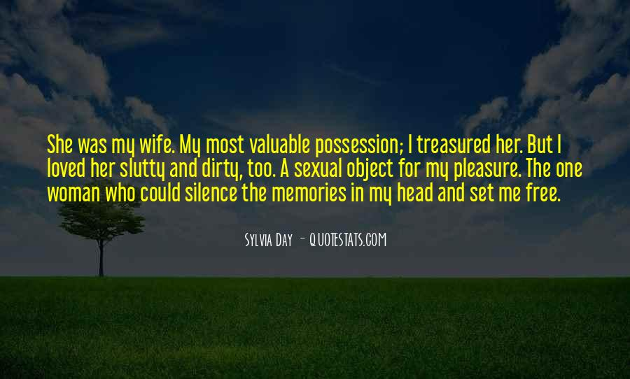 Most Loved Quotes #138238