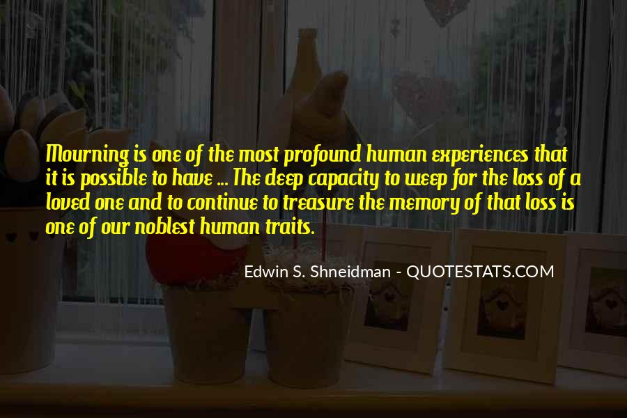 Most Loved Quotes #150876