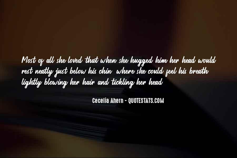 Most Loved Quotes #15533
