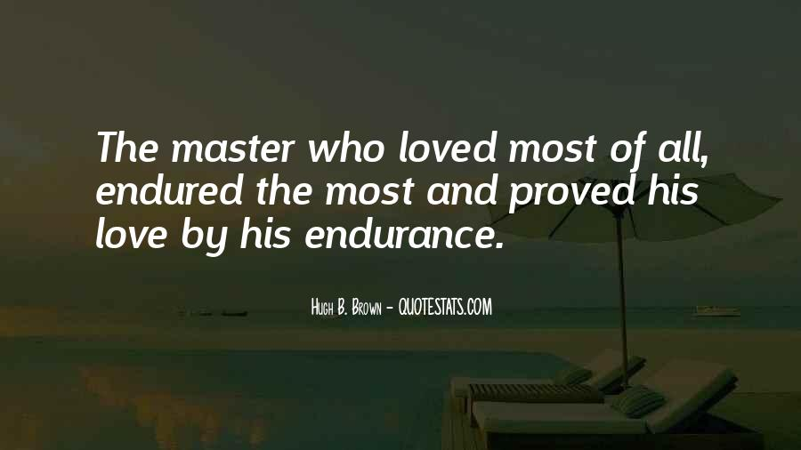 Most Loved Quotes #187061