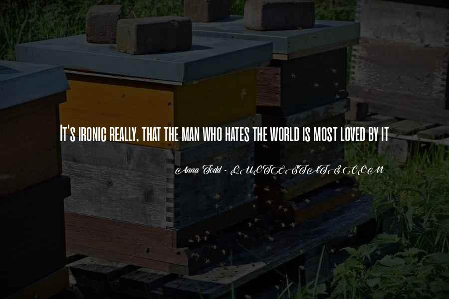 Most Loved Quotes #274039