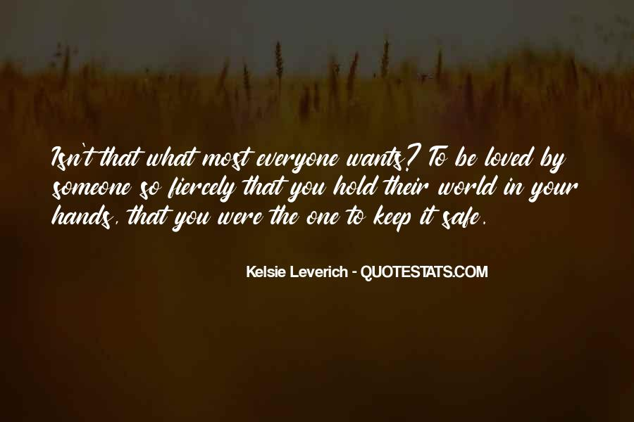 Most Loved Quotes #319971