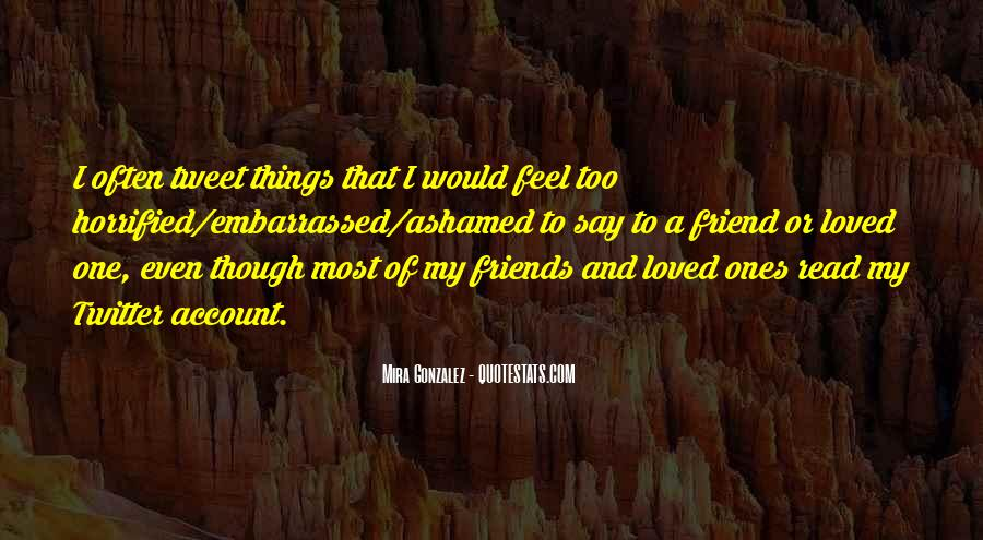 Most Loved Quotes #335202