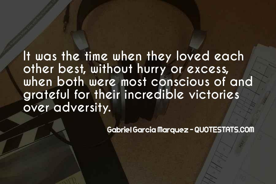 Most Loved Quotes #350903