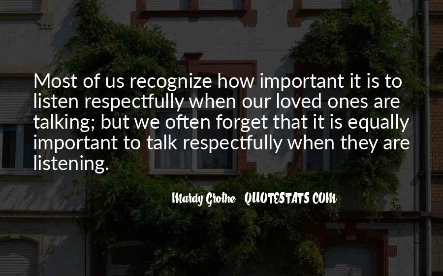 Most Loved Quotes #369331
