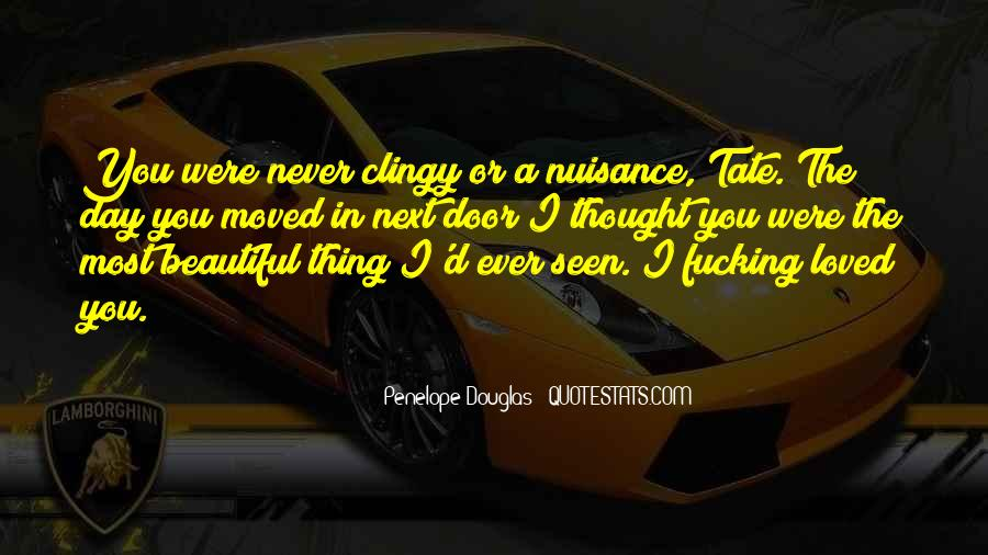 Most Loved Quotes #47772