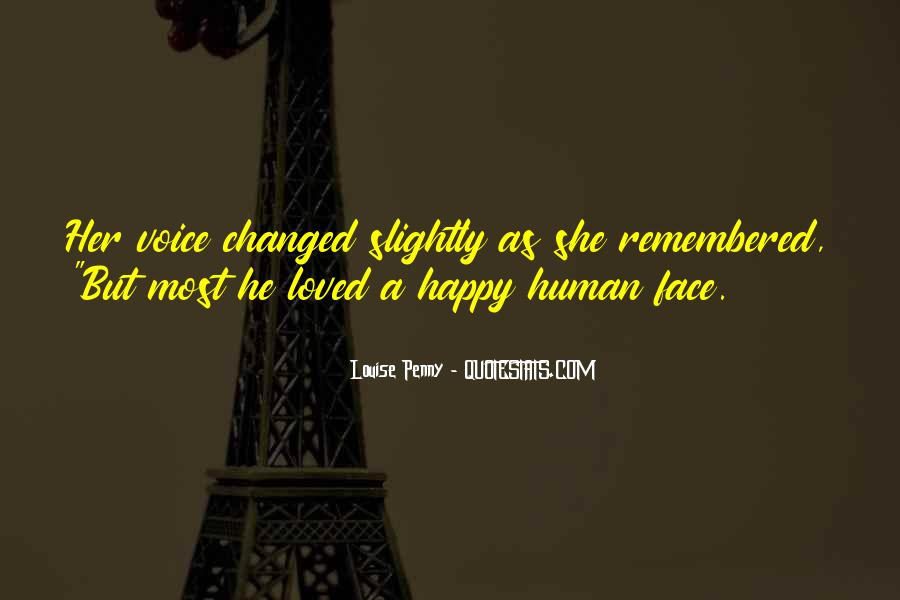 Most Loved Quotes #84646
