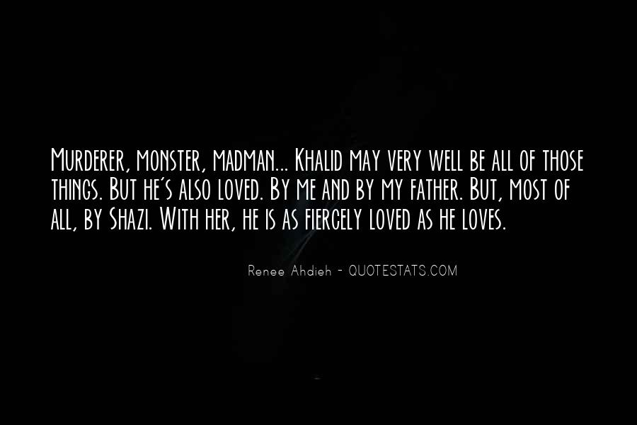 Most Loved Quotes #97595