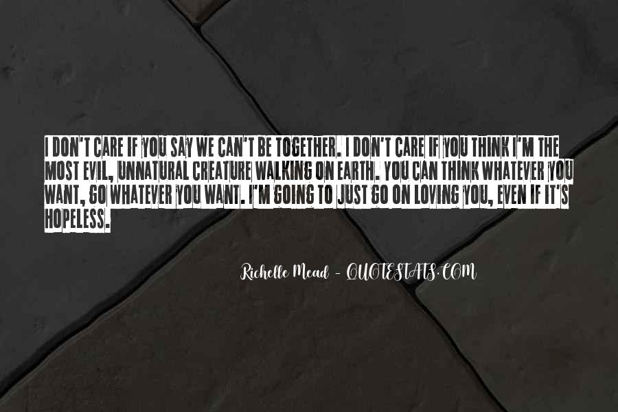 Most Loving Love Quotes #1223972