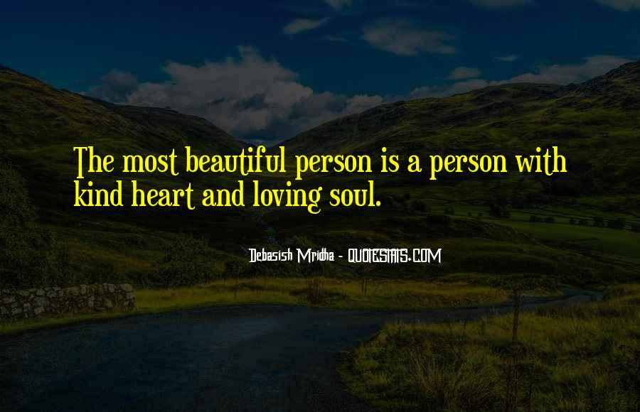 Most Loving Love Quotes #1360517