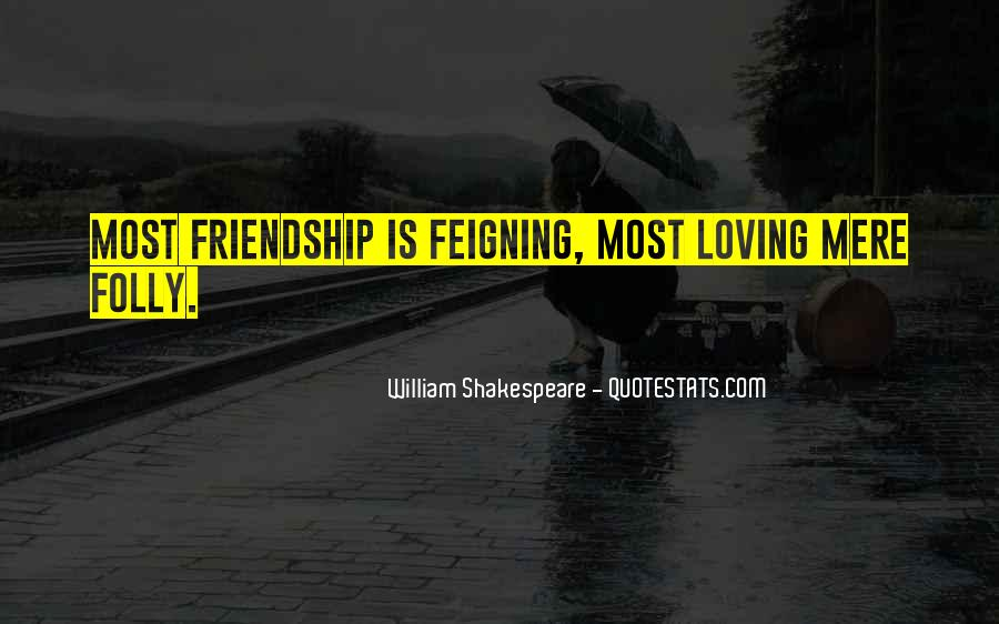 Most Loving Love Quotes #1458405