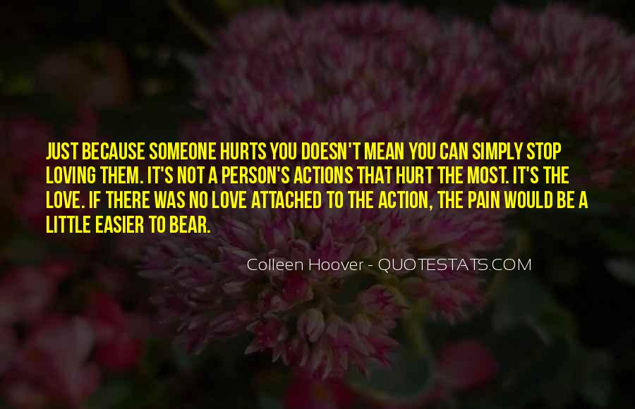 Most Loving Love Quotes #916279