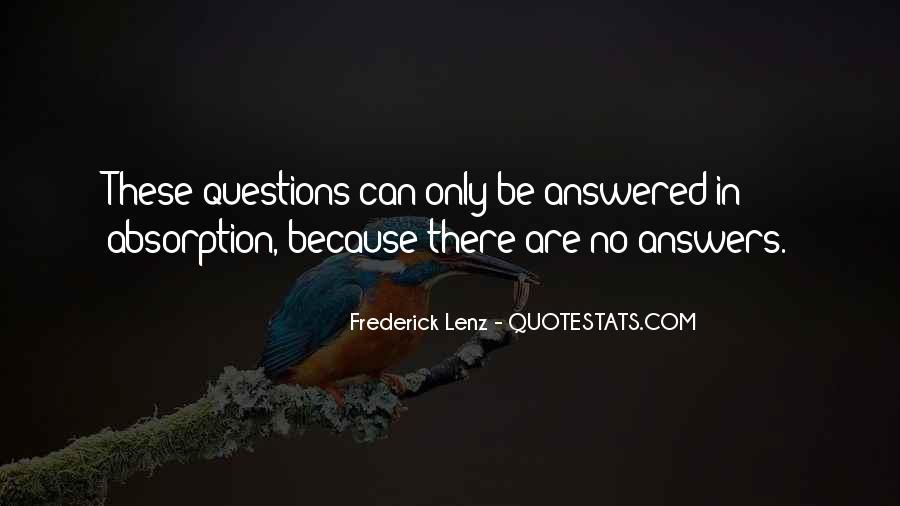 Most Popular Senior Quotes #141153