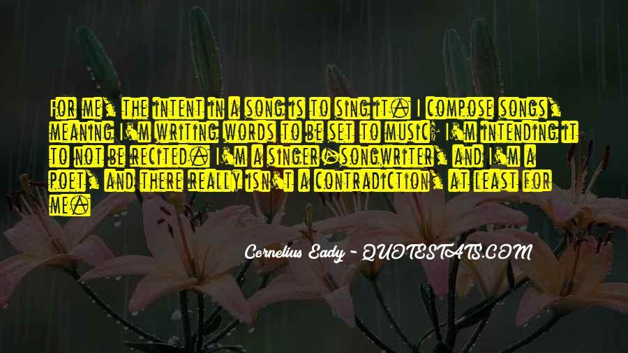 Most Recited Quotes #377755