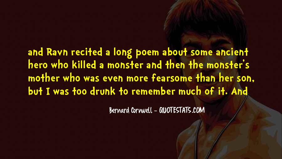 Most Recited Quotes #689307
