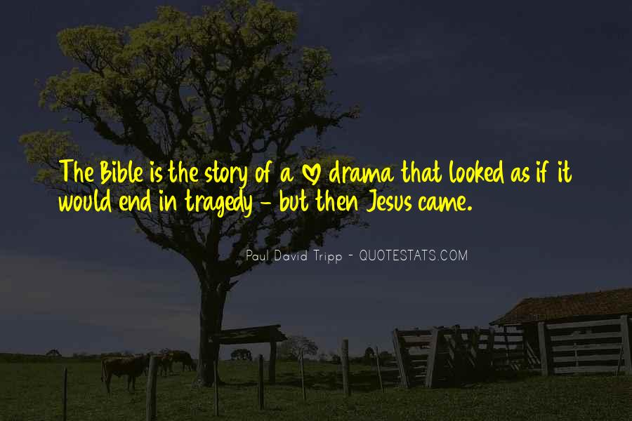 Most Tragedy Love Quotes #212189
