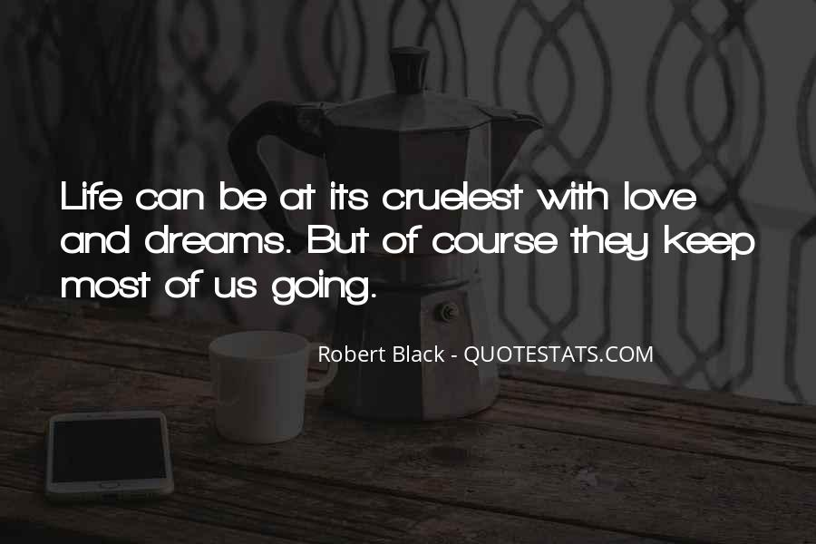 Most Tragedy Love Quotes #329008