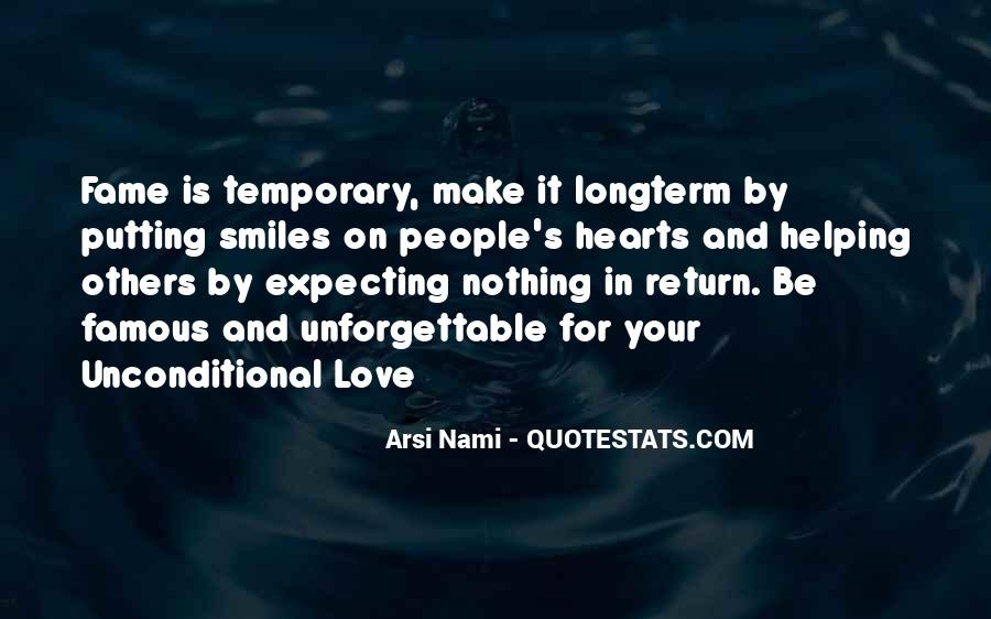Most Unforgettable Love Quotes #988935
