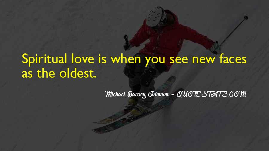 Most Unusual Love Quotes #1320673