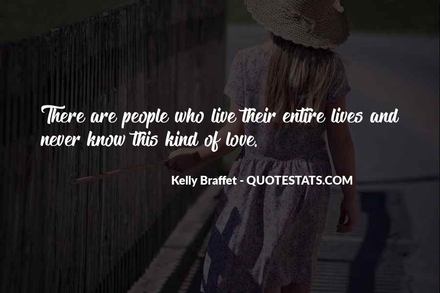 Most Unusual Love Quotes #615372