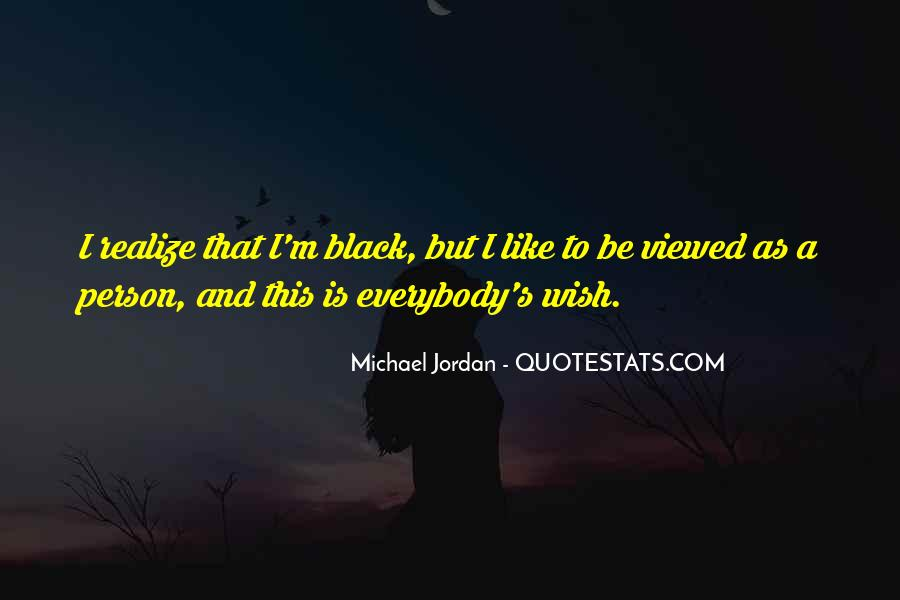 Most Viewed Quotes #168835