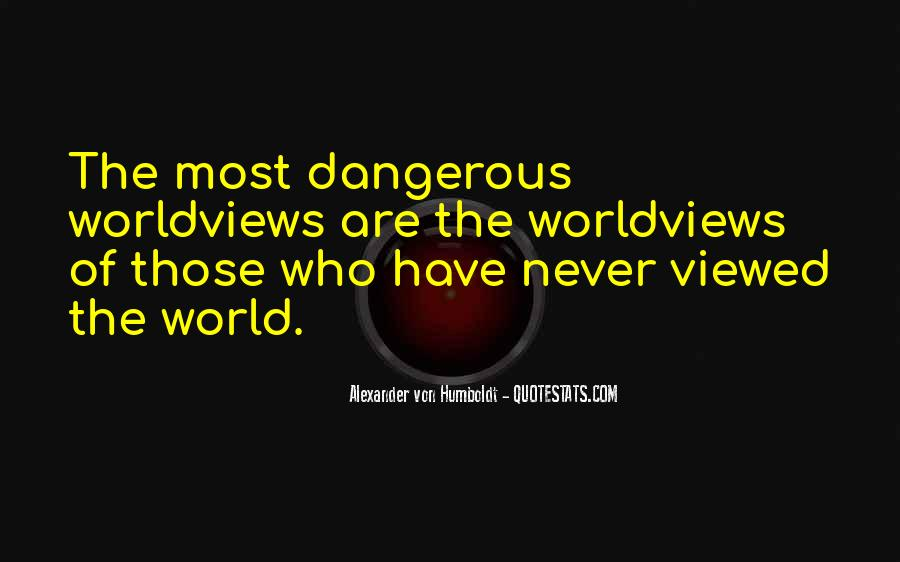 Most Viewed Quotes #853543