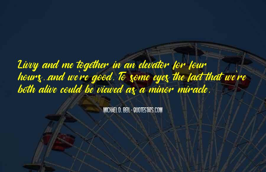 Most Viewed Quotes #94055