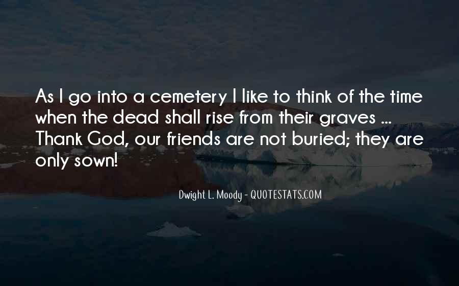 Mother Clelia Merloni Quotes #1822813