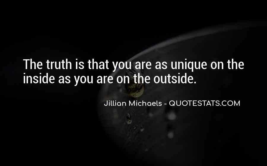 Mother Clelia Merloni Quotes #577391
