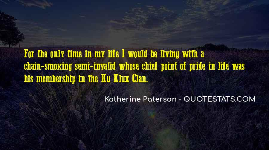 Mother Daughter Closeness Quotes #1818140