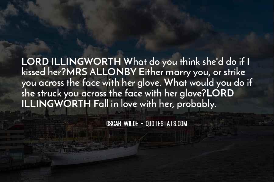 Mother Lakshmi Quotes #998009