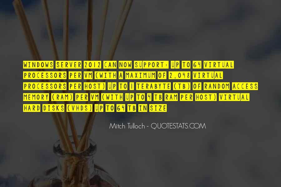 Motionless In White Lyrics Quotes #1142221
