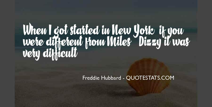 Motivation Boost Quotes #971808