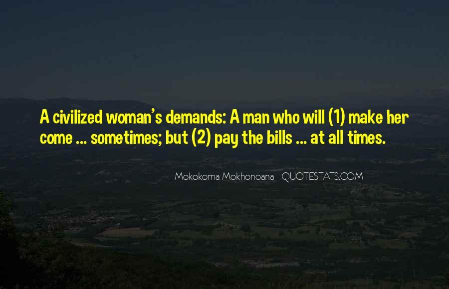 Quotes About Civilizzation #1604753