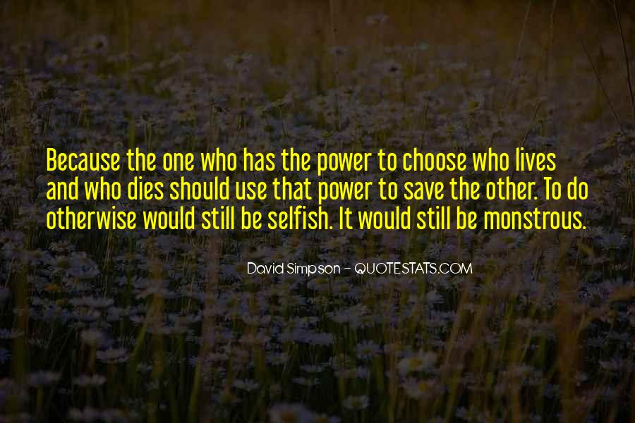 Quotes About Civilizzation #475075