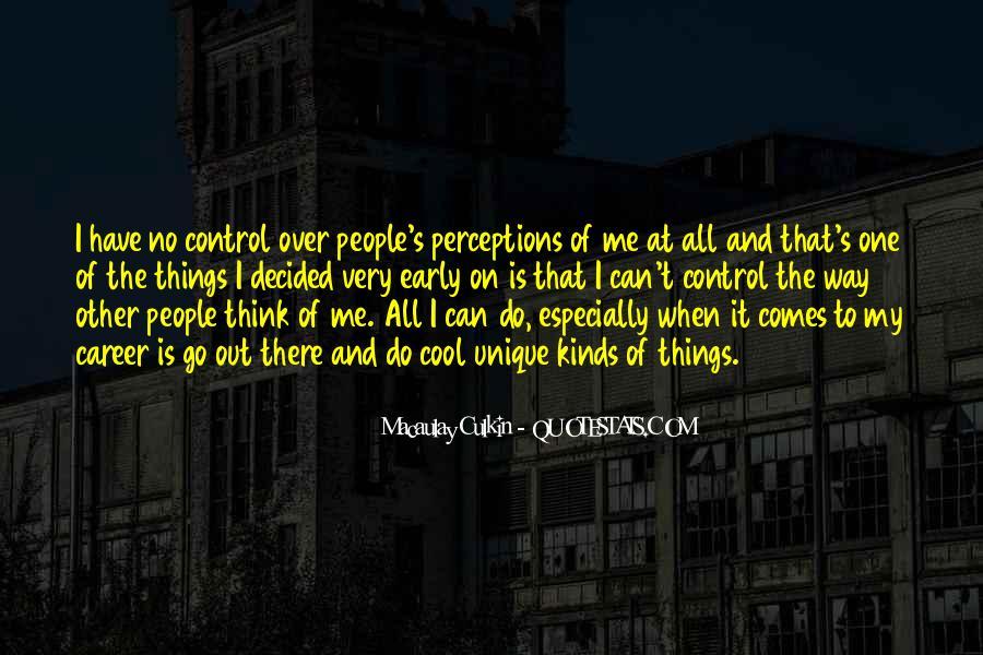 Quotes About Civilizzation #958851