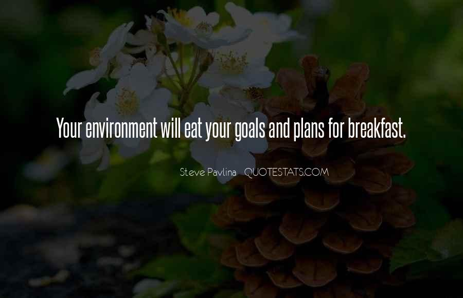 Motivational Change Your Life Quotes #1176813