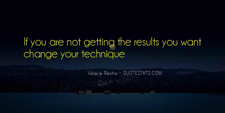Motivational Change Your Life Quotes #310356